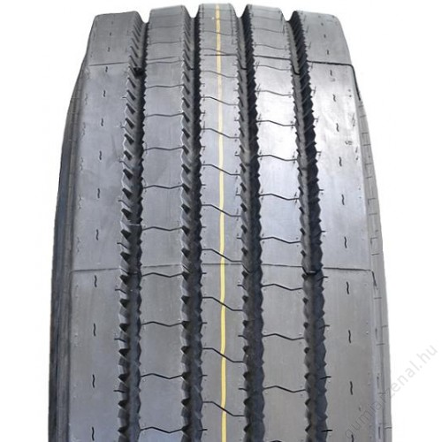 315/80R22,5 Kama NF-201 156/150 L TL made in Russia all steel